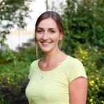 Andrea Wöhrl, Praxisteam Winkelmayer-Weiglein