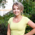 Bettina Giebel, Mitarbeiter der Gemeinschaftspraxis Soyen