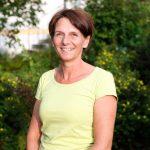 Marion Zoßeder, Praxis Winkelmayer-Weiglein